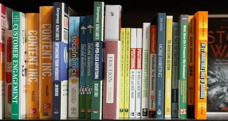 migliori-libri-sul-web-marketing_800x426