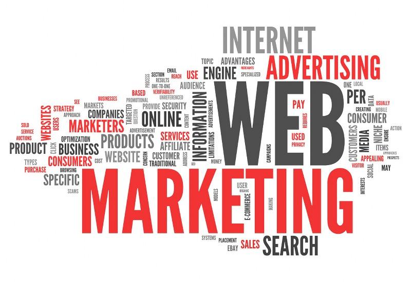 web-marketing_