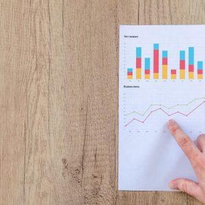 Piano di Web Marketing: Da Dove Iniziare