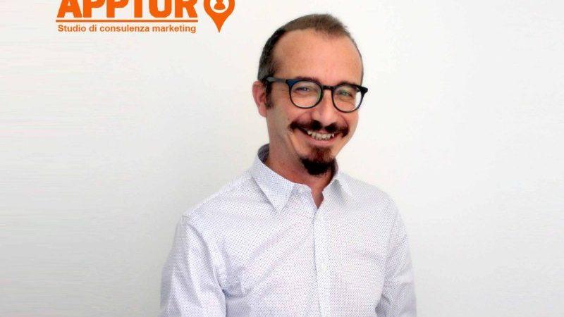Antonio Papini growth hacker in Toscana (Livorno e Pisa)