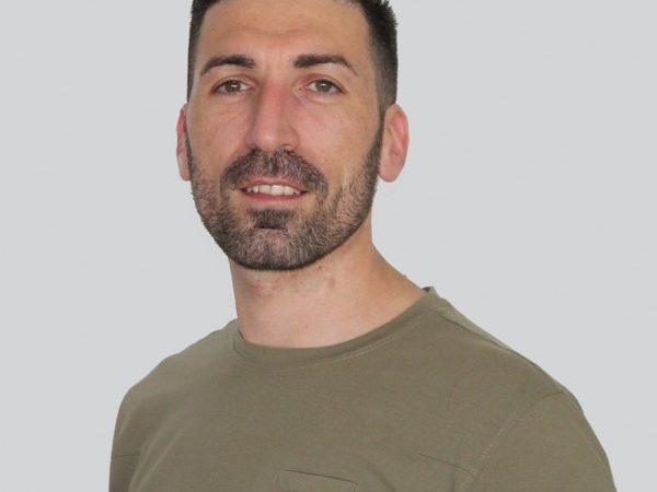 Roberto Cosenza, consulente web marketing a Bolzano e Trento