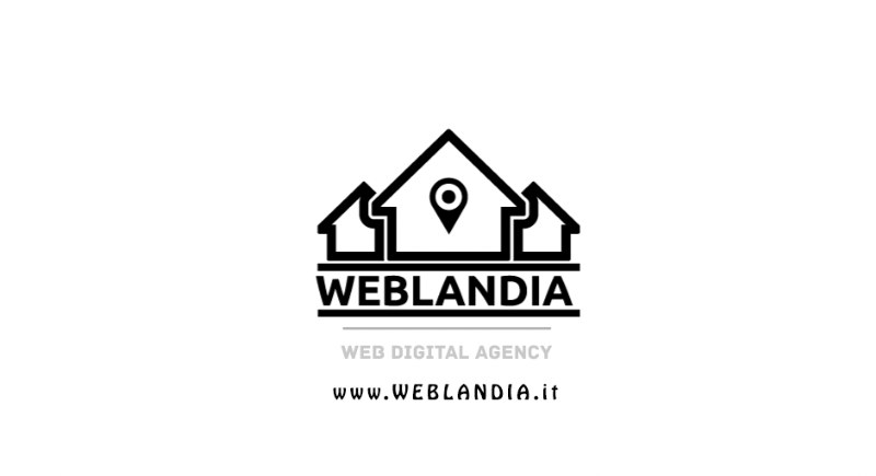 Rocco De ionna consulente SEO della Web Agency Weblandia di Benevento