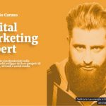 Giorgio Caruso - Digital Marketing Expert