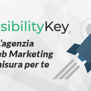 VisibilityKey: agenzia di marketing a Nuoro